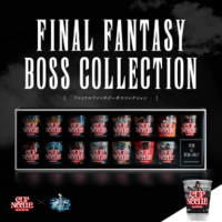 nissin-finalfantasy30th