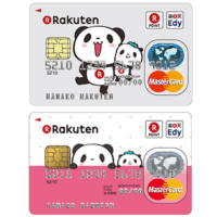 rakuten_card-panda-design