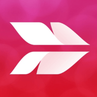 skitch-file-drag-and-drop-dekinai-taishohouhou-thum