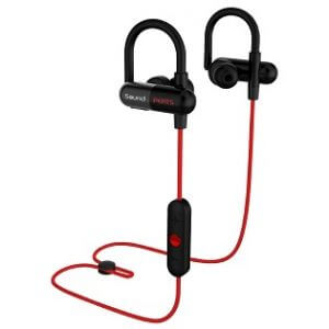 soundpeats-bluetooth-earphone-gekiyasu-201701-thum