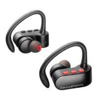 soundpeats-q16-sayuu-dokuritsu-bluetooth-earphones-thum