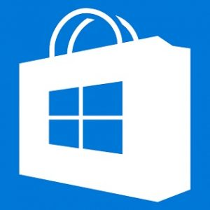 windows-store-icon-app-thum
