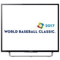 world-baseball-classic-wbc2017-tv-schedule-thum