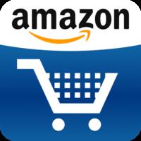 amazon-s-app-thum