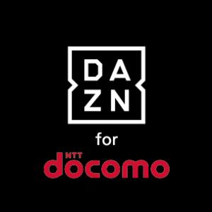 dazn-for-docomo-thum