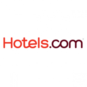 hotels-com-coupon-thum
