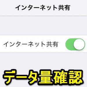 iphone-tethering-mobiledata-shiyouryou-check-reset-thum