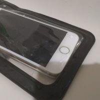iphone7-ohuru-mizuba-bousuicase-homebutton-kikanai-taishohouhothum