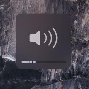 mac-volume-1-4-bichousei-shortcut-thum