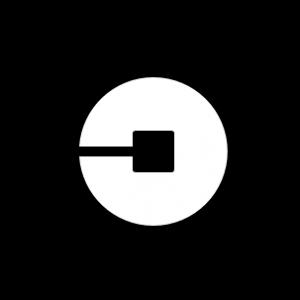 uber-icon-thum