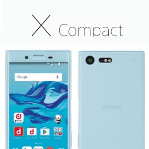 xperia-x-compact-blue-thum