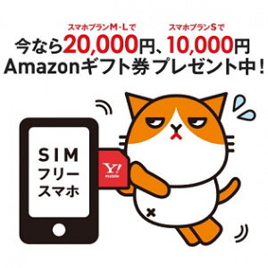 ymobile-amazon-sim-tantai-kounyuu-thum