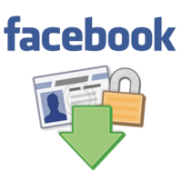 facebook-data-download-thum
