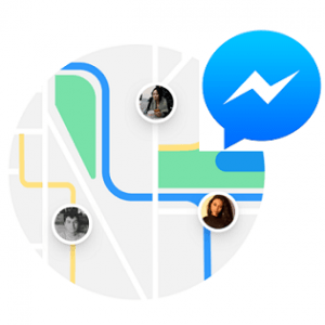 facebook-messenger-realtime-ichijouhou-kyouyuu-thum