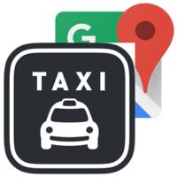 google-map-uber-taxi-haisha-kakaku-hikaku-thum