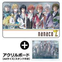 idolish7-nanaco
