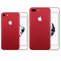 iphone7-product-red-special-edition