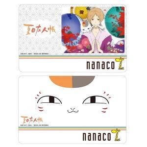 natsumeyujincho-nanaco