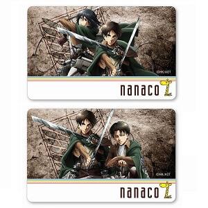 shingekinokyojin-nanaco-card-get-7net