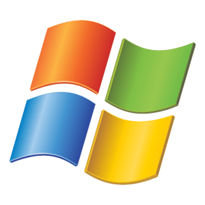 windows-old-icon-thum