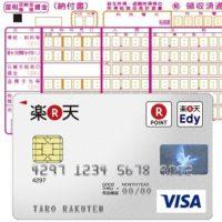 zeikin-kokuzei-creditcard