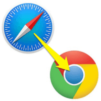 ios-safari-to-chrome-bookmark-thum