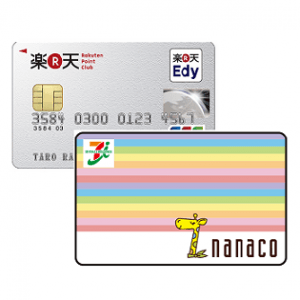 nanaco-rakutencard-creditcard-charge-thum