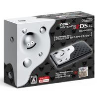 nintendo-2ds-ll-dragonquest-haguremetal-edition