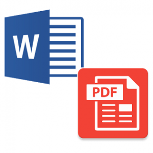 notool-ms-office-word-to-pdf-thum