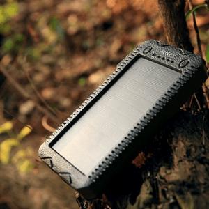 aukey-solar-juuden-mobilebattery-pbp24-review-thum