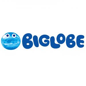 biglobe-sim-yodobashi-biccamera-smart-smart