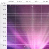 calendar-haikei-shashin-gazou-henkou-thum