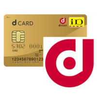 dcard-himoduki-account-tel-kazokucard-thum