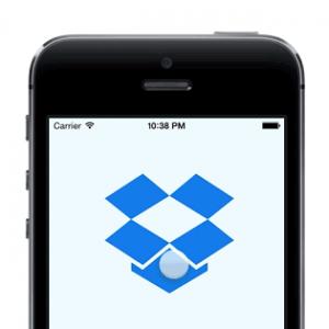 dropbox-sakujo-file-fukugen-smartphone-only-thum