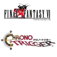 finalfantasy-chronotrigger-hangaku