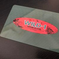 outdoor-wild1-menbers-card-shinkitouroku-thum