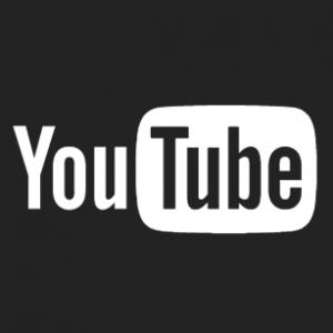 youtube-haikei-black-darkthem-thum