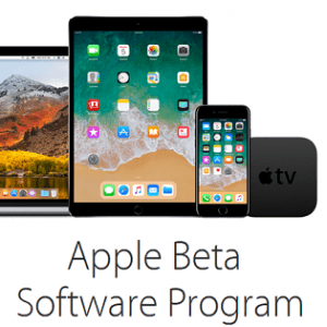 apple-beta-software-program-thum