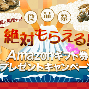 furunavi-amazon-giftken-present