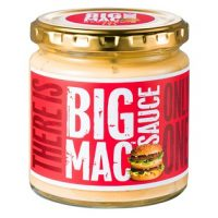 mcdonalds-rakuten-bigmac-source-thum