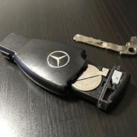 mercedes-benz-remokon-key-denchi-koukan-thum