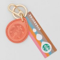 starbucks-touch-the-drip-2017summer-get-thum