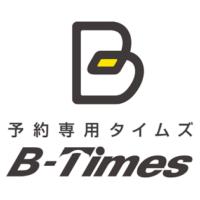 times-chuushajou-yoyaku-thum
