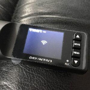 yupiteru-driverecorder-wifi-setsuzoku-thum