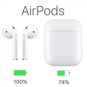 airpods-case-set-thum