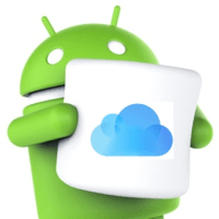 android-icloud-mail-thum