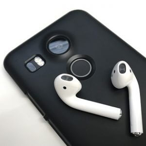 apple-airpods-android-setsuzoku-pairing-thum
