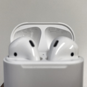 apple-airpods-serial-firmware-check-thum
