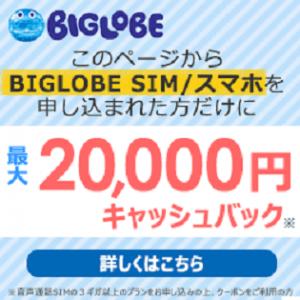 biglobe-sim-cashback-201709-12-thum2