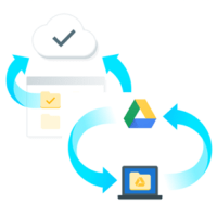 google-drive-backup-and-sync-app-for-pc-thum